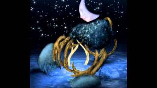 The Dreamside - Vlindertje