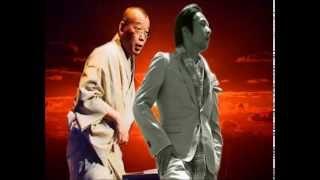 東京には絶対に負けんなよ!と言われ、笑福亭鶴瓶は、大阪を出た! 鶴瓶...