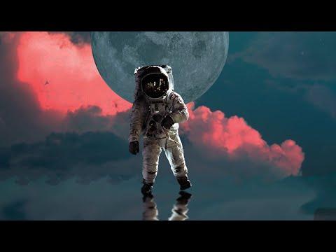 The Reality Of Interstellar Travel