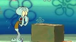 SpongeBob Schwammkopf Der Film im Kopf Bergrettung