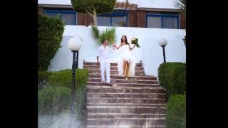 Организация свадеб за рубежом!(, 2011-08-16T03:28:15.000Z)