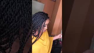 ريان الساتة واحلي دندنة وإطلالة اغاني سودانية 2020