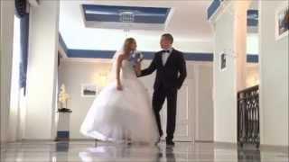 Свадьба Калининых (отрывок) /Wedding family Kalinins