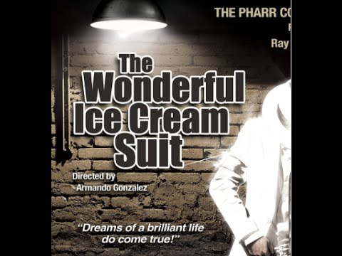 the wonderful ice cream suit pdf