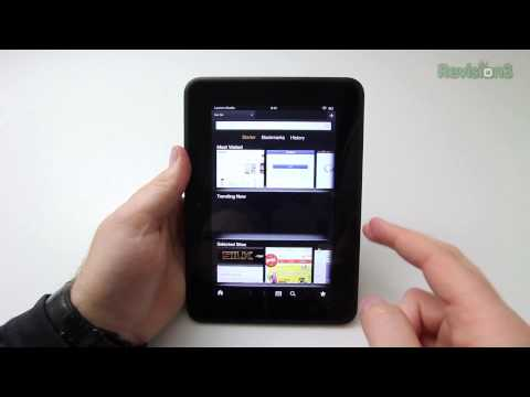 kindle-fire-hd-tablet-7-price