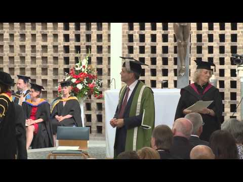 Graduation(July 2014) - University of Leeds awards -- all programmes