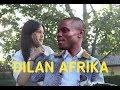 Parody Dillan 1990 afrika ngomong sunda_bodoran dubbing sunda lucu