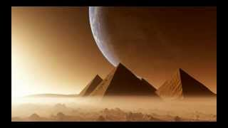 Miroslav Vrlik - Pyramid Peaks (Original Mix) [PR064]