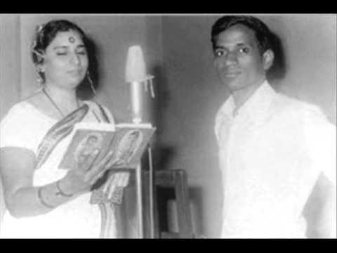 Odathila Thanneeru Pennoruthi Kanneeru - SJ - Mp3