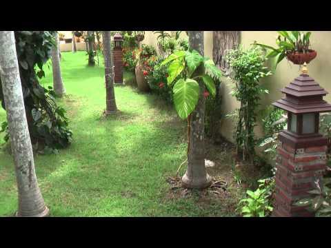 Tonys Thai Garden