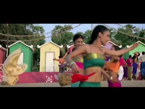Kya Hua Tujhe Bechain Dil   HD Song   Salman khan   Dia MIrja   Tumko Na Bhool Payenge