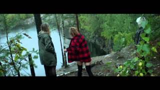 The Rasmus - Mysteria