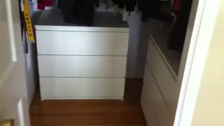 Ikea Malm Dresser Assembly Service In Bethesda Md By Furniture Assembly Experts Llc