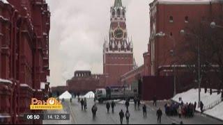 Украину раскачала языковая спецоперация Кремля