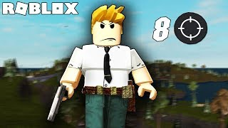 💎 I'M THE BEST ROBLOXA PLAYER! AND ROBLOX #357 💎