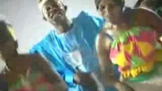 Uzodinma Okpechi - Chop your dollar [NaijaArena.com]