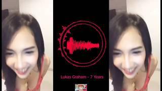 Lukas Graham - 7 Yearsremix