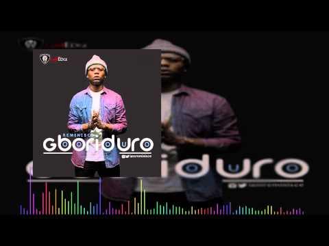 Reminisce - Gboriduro (OFFICIAL AUDIO 2015)