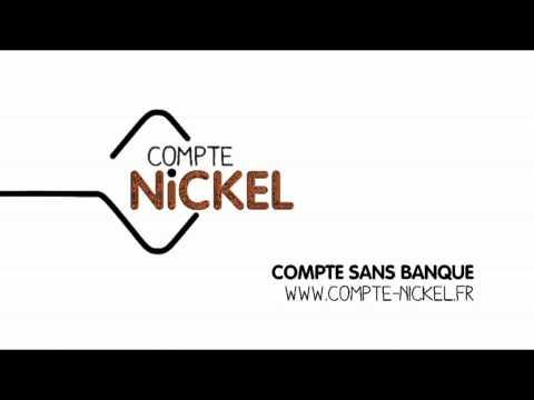 Vidéo OlivierLambert BB IN CompteNickel ZoneInterdite