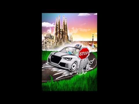 STOP N DRIVE