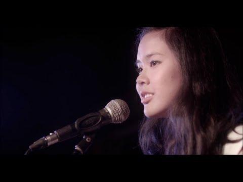 Naomi Yeo - 細水長流