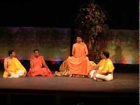 Buddha: A Source For Transformation