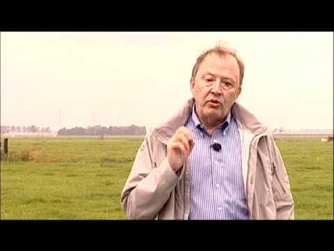 Heineken Prizes - Professor G. David  Tilman