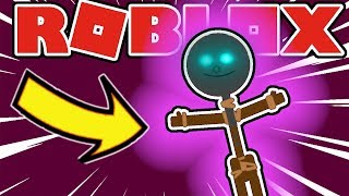 How To Get Happiest Day Badge in Roblox Endless Nights At Freddy's