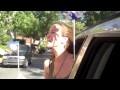 Geico Piggy Commercial video