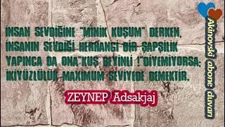 DUVAR YAZILARI YENİ !  / SİZDEN GELENLER