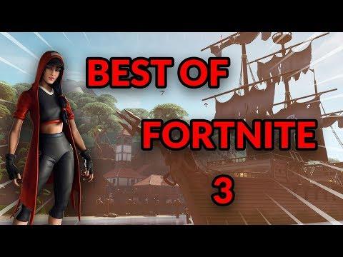 best-of-fortnite-#3