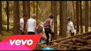 Repeat youtube video One Direction - Right Now (Music Video)