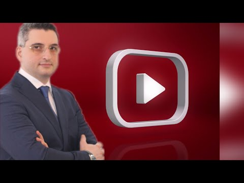 Работа в Казани - 699 свежих вакансий в Казани