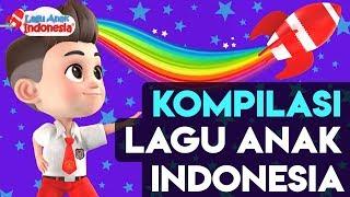 Video Koleksi Lagu Anak Indonesia | 60 Menit | Lagu Anak Indonesia download MP3, 3GP, MP4, WEBM, AVI, FLV April 2018