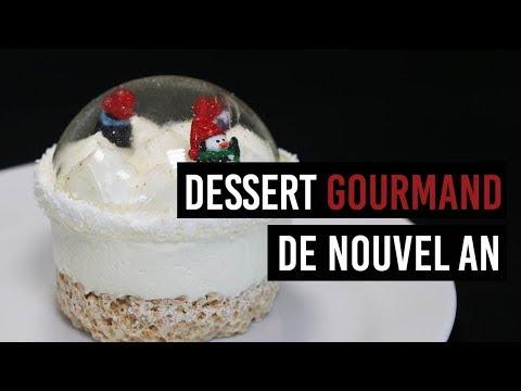 🍰-dessert-de-nouvel-an-🍰