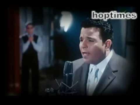 mohamed fouad tamini 3alik