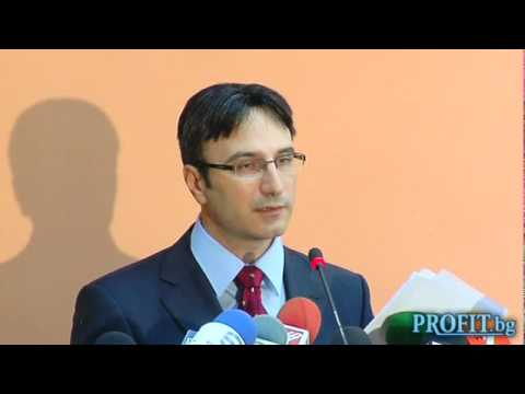 Traicho Traykov: Bulgaria needs a new energy strategy - part 1