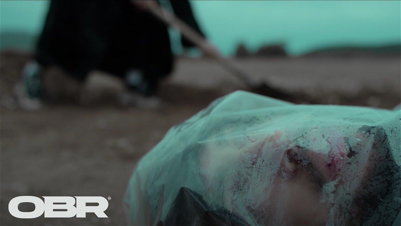 Slogan - Βιωματικό   Viomatiko ft Slogan (Official Music Video 4K)