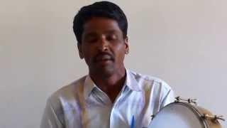 Kannada Janapada by Ramchandran4