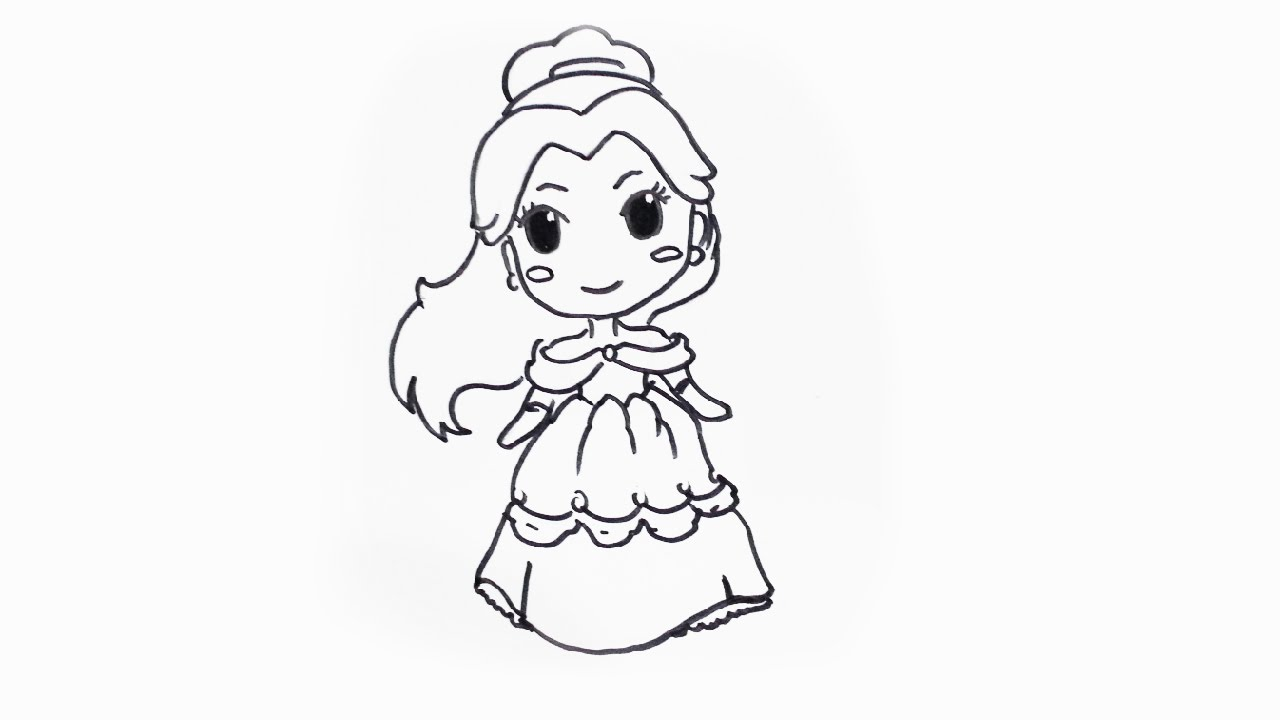 097 Colora Palace Pets as well Dibujos Princesas Disney Para Colorear as well Draw Background Baby Disney Characters Coloring Pages About Disney Princess Belle Coloring Pages For Belle Coloring Pages furthermore coloriage Princesse 459786 further Coloriage La Belle Et La Bete La Tres Jolie Belle. on princess belle