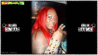 Spice - Fun {Wash Belly Riddim} July 2011 [Equiknoxx Music]
