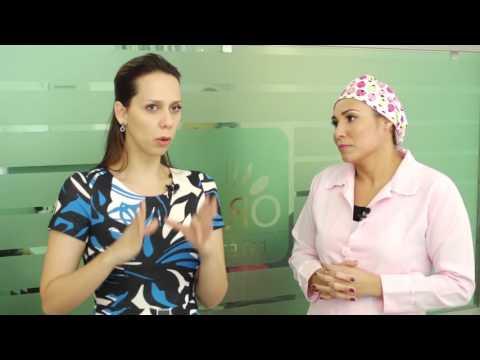 PROGRAMA PORTFÓLIO- Oral Estética- Odontopediatria