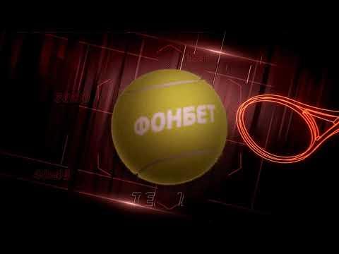 БК Leon, как сделать ставку на футбол Заработать в интернетеиз YouTube · Длительность: 4 мин21 с