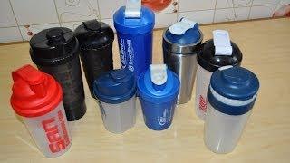 видео Купить шейкер Cyclone Cup 590 мл. в интернет магазине, в Москве!