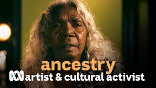 Download lagu Australian of the Year: Banduk Marika AO, artist & cultural activist #AOTY2020 #ausoftheyear