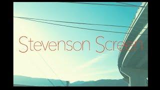 Video in the blue shirt - Stevenson Screen download MP3, 3GP, MP4, WEBM, AVI, FLV November 2017