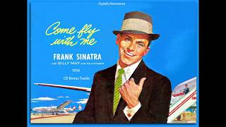 Frank Sinatra - Chicago (That Toddlin' Town)
