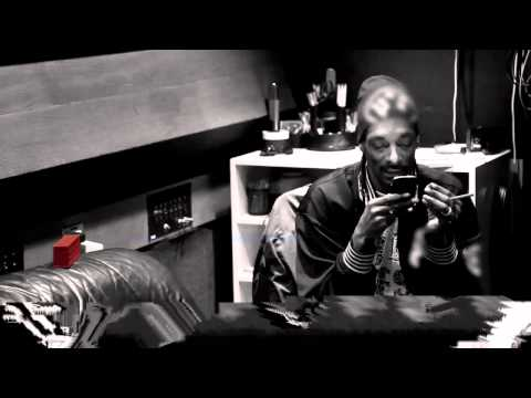 Promocional JAMBOX - Snoop Dogg ft. Marcelo D2' Obrigado, Brasil