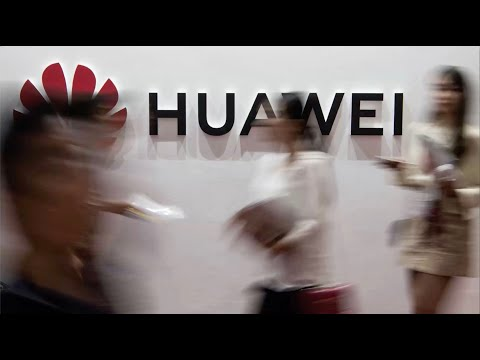 The UK Has Completely Barred Huawei, While Canada Remains Silent On Its Huawei Policy.