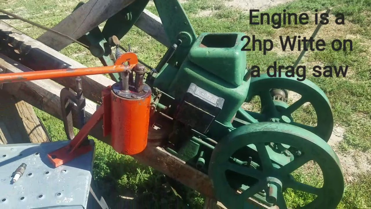 How to remove a stuck piston with a hydraulic pump
